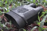 Taktische InfrarotDigitalkamera-Nachtsicht binokulares Cl27-0023