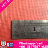 Reich-spät heißer Verkauf! ! Originalität-Wolframdraht-Ineinander greifen hergestellt in China