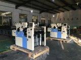 2 Farben-Offsetdrucken-Maschinen-Preis in China