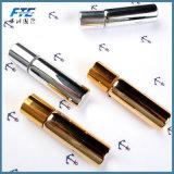 5ml Flacons en verre de métal avec bouteille de balle de rouleau