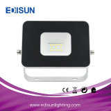 IP65 Les projecteurs de travail solaire LED 10W/20W/30W/50 W/100W/ pour l'extérieur de l'utilisation