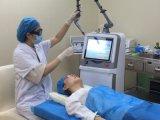 Medizinisches Cer anerkannte Monaliza Exmatrix Bruch-CO2 Laser-Maschine