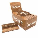 Kundenspezifischer Weed-Walzen-Papier-dünner König Size groß