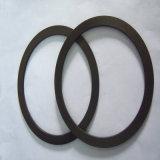 Teflon PTFE/Anel de vedantes para juntas hidráulicas