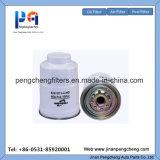 OEMの自動車部品の燃料フィルターOk711-23-570