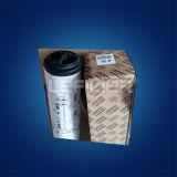 Cartuccia del filtro dell'olio idraulico del mp Filtri Mf1002A10hb di vendite della fabbrica