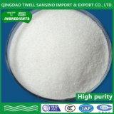 El 99% de pureza el ácido cítrico anhidro para alimentos y aditivos alimentarios