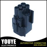 Ketの自動車防水コネクターMg651104-5