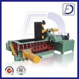 Le recyclage de ferraille compacteur hydraulique (usine) Jiangsu Dongfang