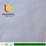 1680D nylon Tissu FDY torsion pour bateau gonflable Bagages