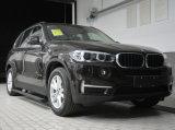 Power Side Step para BMW- X5
