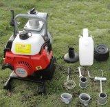 Pumpe des Wasser-Wp40-6