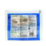 PEのプラスチック食糧袋