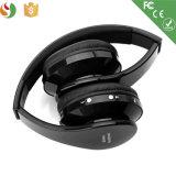 Cuffia mobile stereo di Bluetooth/collegato gioco della cuffia avricolare del trasduttore auricolare del calcolatore