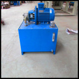 Машина блока цемента Qt10-15/машина делать кирпича для сбывания