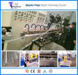 Шланг подкрепления стального провода машины шланга стального провода PVC спиральн усиленный/вачуумного насоса делая машинное оборудование