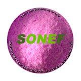 Residuo solubile in acqua NPK 10-60-10 di fabbricazione del fertilizzante