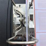 Nouveau design personnalisé matériau mousse PP Fichier d'Arche de levier