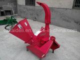Hölzerner Abklopfhammer für Traktor (BX42)