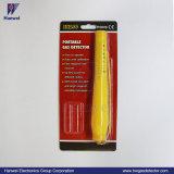 携帯用ペンタイプメタン0-100%Lelの可燃性ガスの漏出探知器(BX166)
