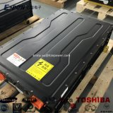 De e-Rolstoel van de Auto van het golf het Pak van de Batterij van Rechargealbe LiFePO4 14.8V 80ah