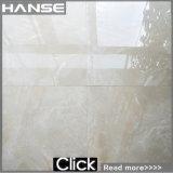 Mattonelle di ceramica di nuovo di disegno Hb6251 di vendita di disegno sembrare caldo del marmo fatte in Spagna