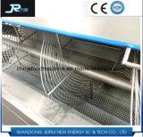ステンレス鋼の野菜クリーニングの皮機械
