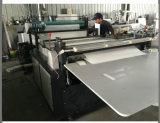 Tagliatrice dello strato del calcolatore automatico per il rullo di pellicola di carta dell'animale domestico OPP del PE (DC-HQ)