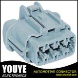 Sumitomo 8 Pinの防水自動車コネクター