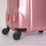 Heißes verkaufenpc 2018 Gepäck-Set