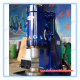 сила 75kg умирает молоток вковки воздуха при одобренный CE (C41-75)