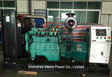 63kVA 50kw Cummins 가스 발전기, Biogas 발전기, 천연 가스 Genset