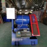 Mi-8 nuevo diseño del Manual de acero tubo cónico de la reducción de la máquina