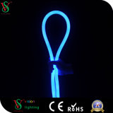 DC12/24V flexible LED bunte Neonflexbeleuchtung
