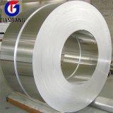 Bobina di alluminio 5052