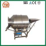 Carne comercial e máquina de mistura de alimentos à base de carne