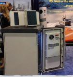 Série d'air conditionné de l'armoire à air extérieur de 300 W AC