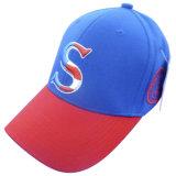 Com elástico Sweatband Flexfit Hat (13FLEX07)