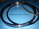 Rodamientos finos del anillo de la matanza del rodamiento Ju055XP0 de la pared de la precisión estupenda de Kaydon