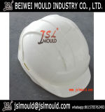 Fabrikant van de Vorm van de Helm van de Veiligheid van de Injectie van de douane de Plastic