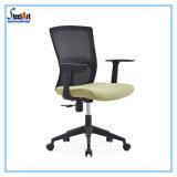 Malha de mobiliário de escritório cadeira de escritório giratória (câmara KBF 814B)