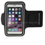 Etui de course Case Sport pour iPhone 6