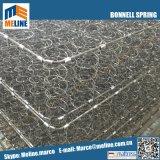 De Fabrikant van de Lente van Bonnell van de matras in China