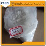 고품질 Bodybuiding 스테로이드 테스토스테론 아세테이트 또는 시험 아세테이트 1045-69-8년