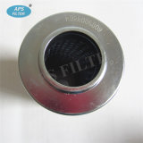 Filtro de Aps de la bomba hidráulica de alimentación de la caja del filtro del elemento (R928006809)