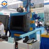 Qingdao Antai tuimelt de Type Ontsproten Machine van de Ontploffing om Delen Te gieten