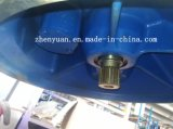 A8vo200 pour la pompe principale Doosan excavatrice 500