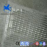 ガラス繊維PPのコア組合せのマットのRtm FRPの合成物