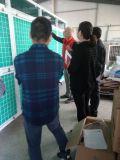 Infrarotheizungs-Spray-Stand, Beschichtung-Gerät, trocknendes Gerät
