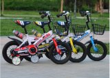 Bike детей надувательства Китая горячий ягнится Bike